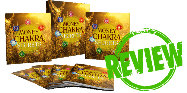 PLR Money Chakra Secrets Review