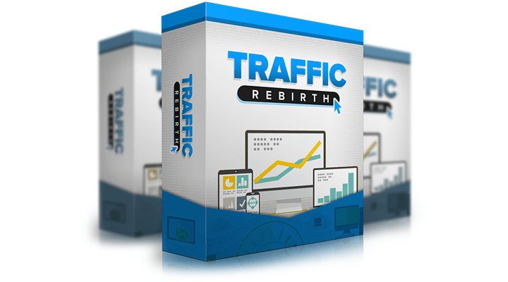 Traffic Rebirth Price