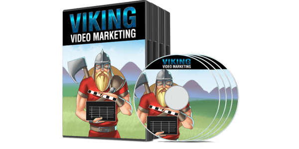 Viking Video marketing PLR Module 3