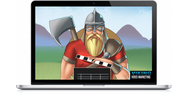 Viking Video marketing PLR Module 6