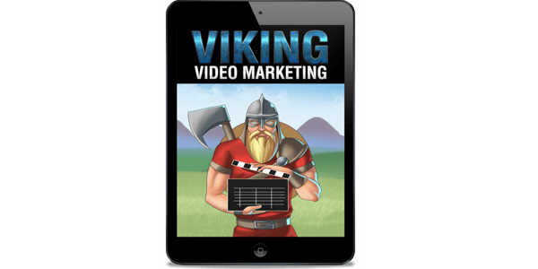 Viking plr Video marketing Module 2