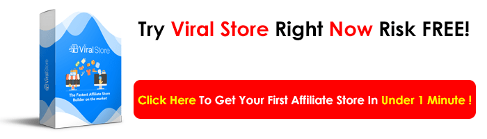 Viral Store Download