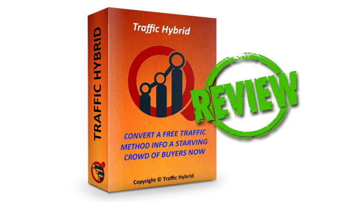 Traffic Hybrid Review
