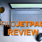 AffiloJetpack Review :- Affilorama's AffiloJetpack 3.0 Any Good? Facts Exposed!