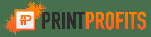 PrintProfits Review