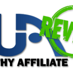 Wealthy Affiliate Review 2018 : A Legit System Or Just The Hype?