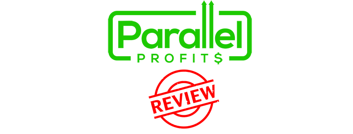 Image result for parallel profits
