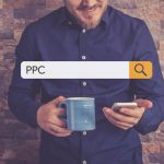 Best PPC Campaign Tricks
