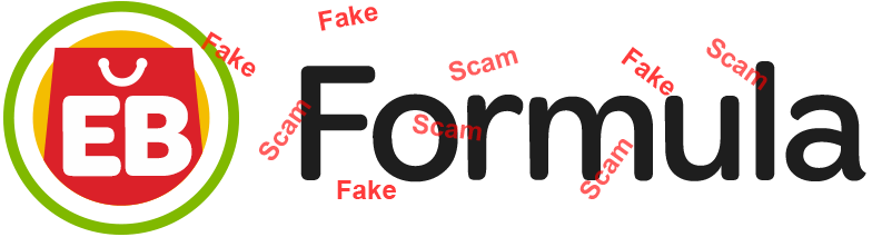 EB Formula Reviews