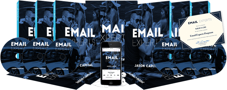Email Income Experts Review