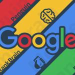 Google Updates in 2018