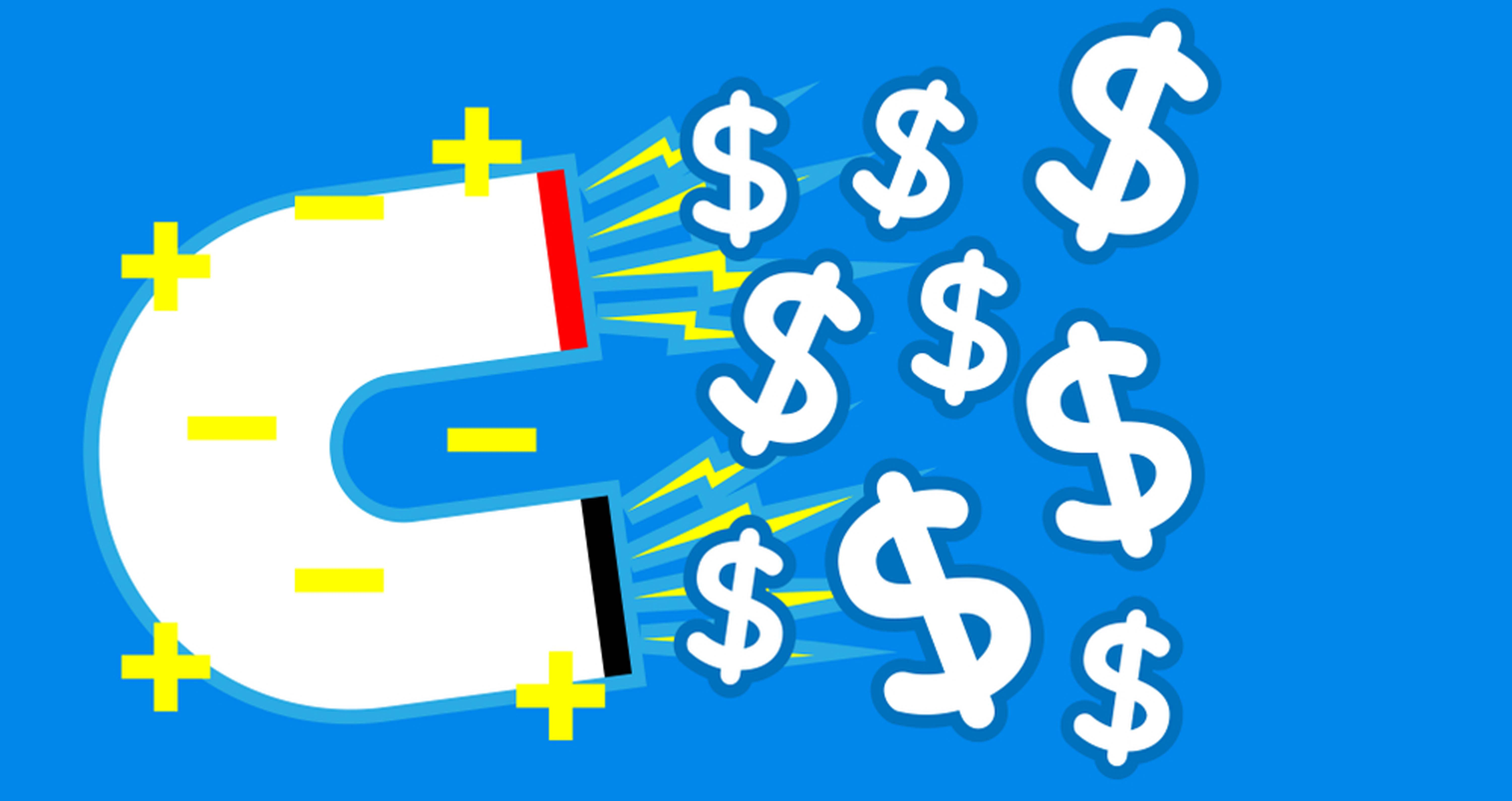 How to monetize facebook group