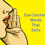 Words That Sells