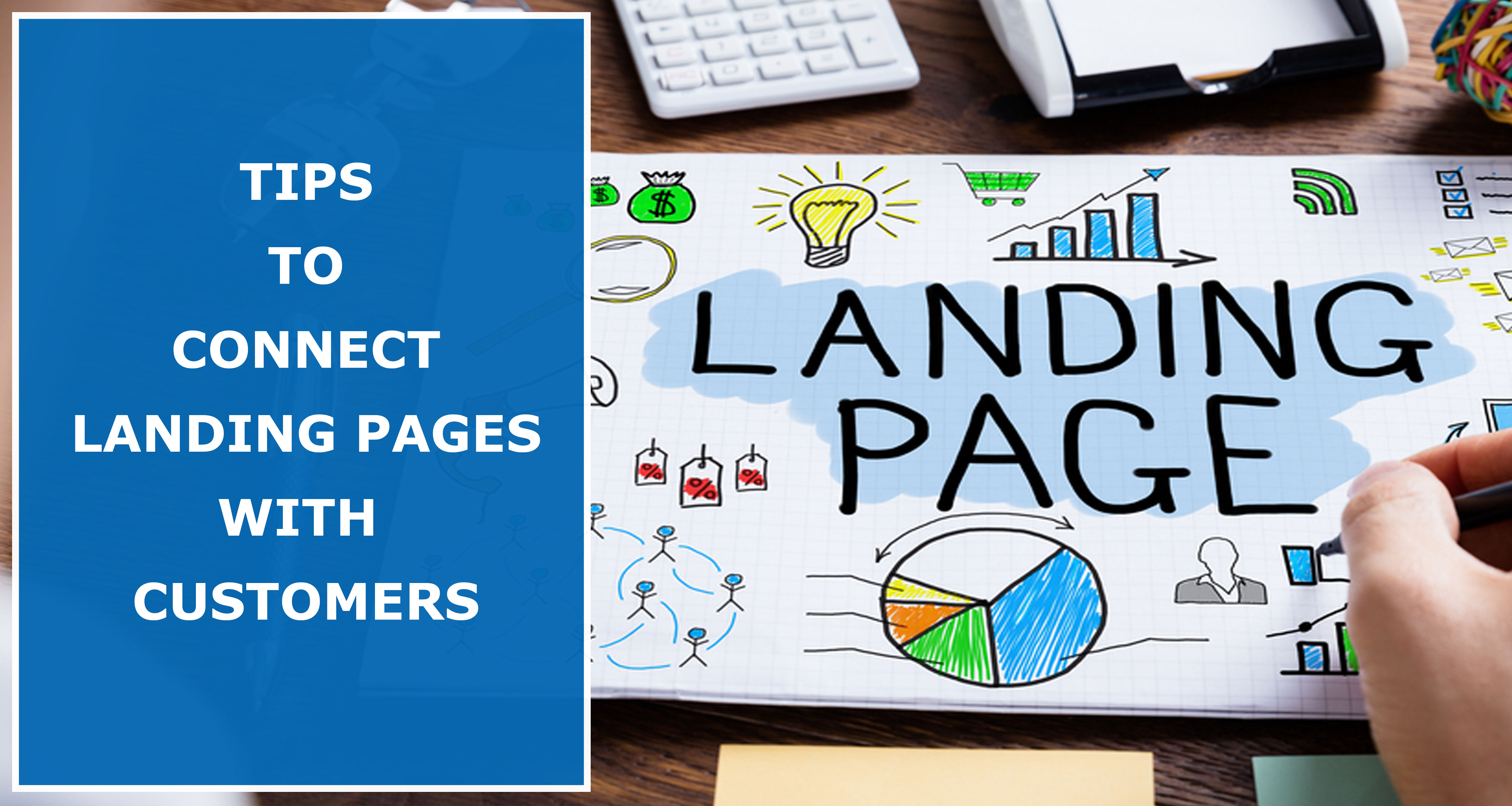 3-Ways-To-Make-Sure-That-Landing-Pages-Connect-With-Your-Visitors