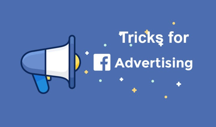 5-Crazy-Facebook-Advertising-Tricks-To-Boost-Your-Sales-In-2019