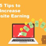 5-Tips-to-increase-website-earning-without-increasing-traffic