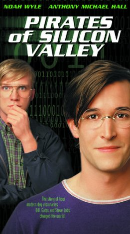 pirates-of-silicon-valley-movie-poster