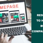 20-Resources-To-Help-You-Build-A-Company-Website-In-Less-Than-An-Hour