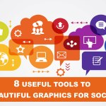 8-Useful-Tools-To-Craft-Beautiful-Graphics-For-Social-Media