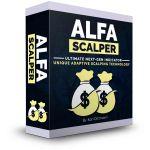 Alfa Scalper Review