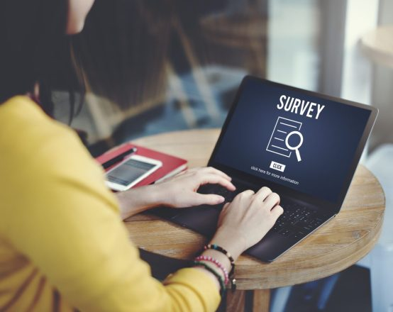 Best Paying Online Survey Websites For Students