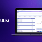 Is Voluum the best performance tracking tool