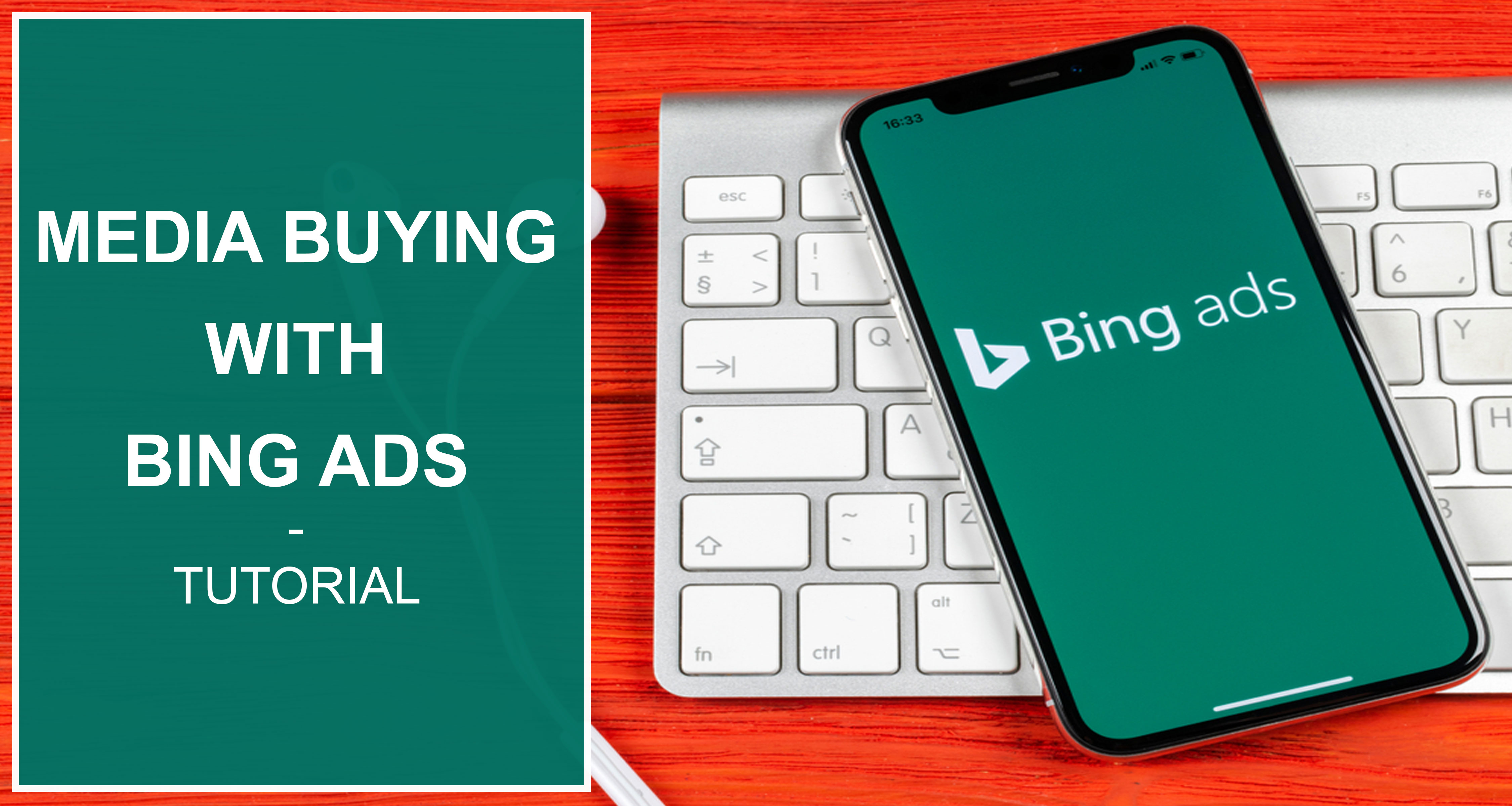 Media-buying-with-Bing-Ads-How-To-Become-Profitable