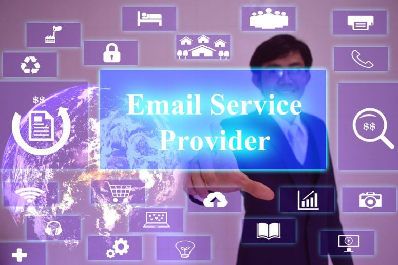 Top 10 Email Service Providers For 2019