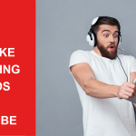 5 Tips To Make Engaging Videos on YouTube