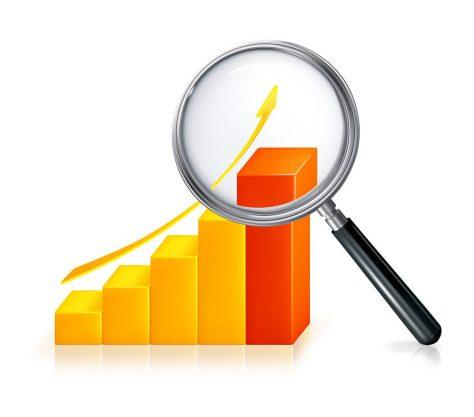 Best Ways To Know Google Search Statistics