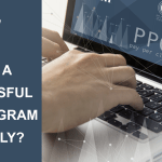 How To Build A Successful PPC Program Initially