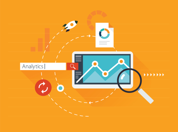 Methods To Identify Search Intent That Boost SEO Ranking