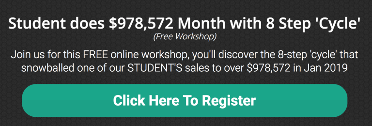 Quit 9 To 5 Academy Free Workshop