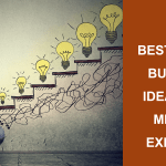 Best Online Business Ideas With No Or Very Minimal Expenses in 2019