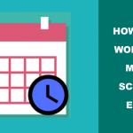 How To Fix The WordPress Missed Schedule Error