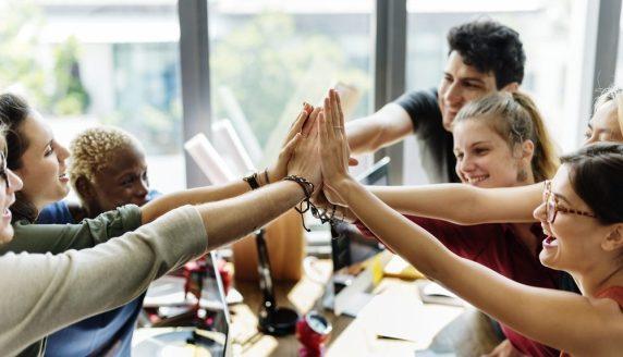 5 Effective Ways To Get Organized At Work