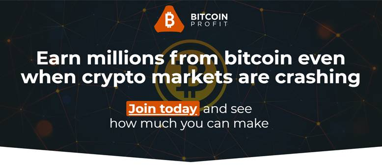 Bitcoin Profit Review &amp