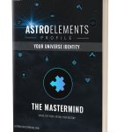 Astro-Elements-Profile-review
