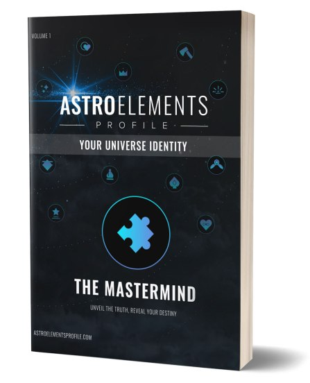 Astro Elements Profile review