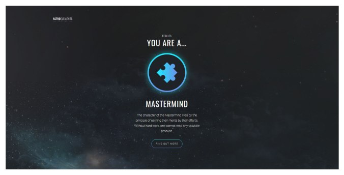 Astro-Elements-Profile-reviews