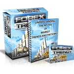 Forex-Trendy-reviews