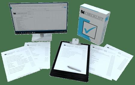 IM Checklist Review - Volume 1