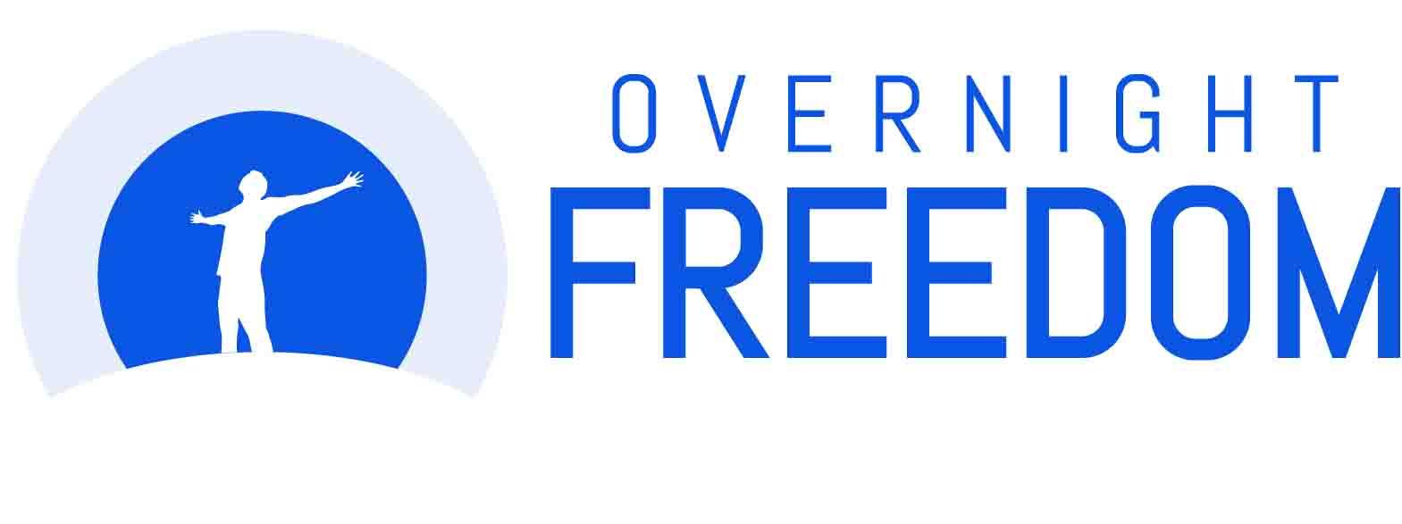 Overnight Freedom Reviews