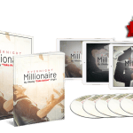 Overnight Millionaire By Wesley Virgin