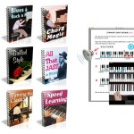 Piano-For-All-ebook-and-audio