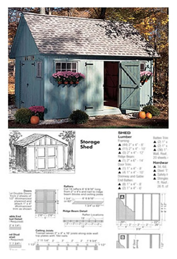 Does-the-Ryan-Shed-Plans-work-3
