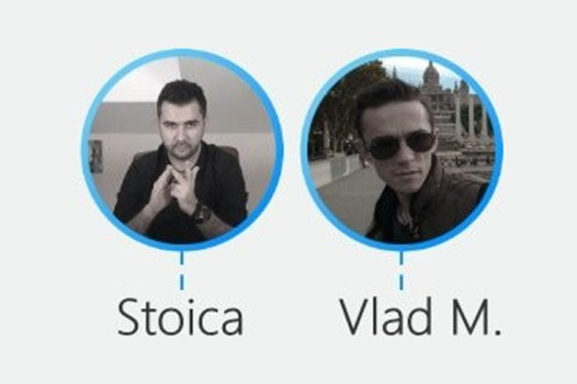 Stoica-and-Vlad-M