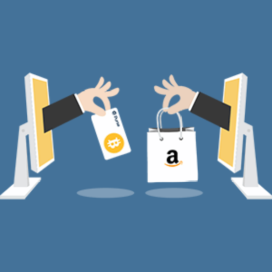 how to buy amazon