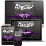 Abundance With Money Review