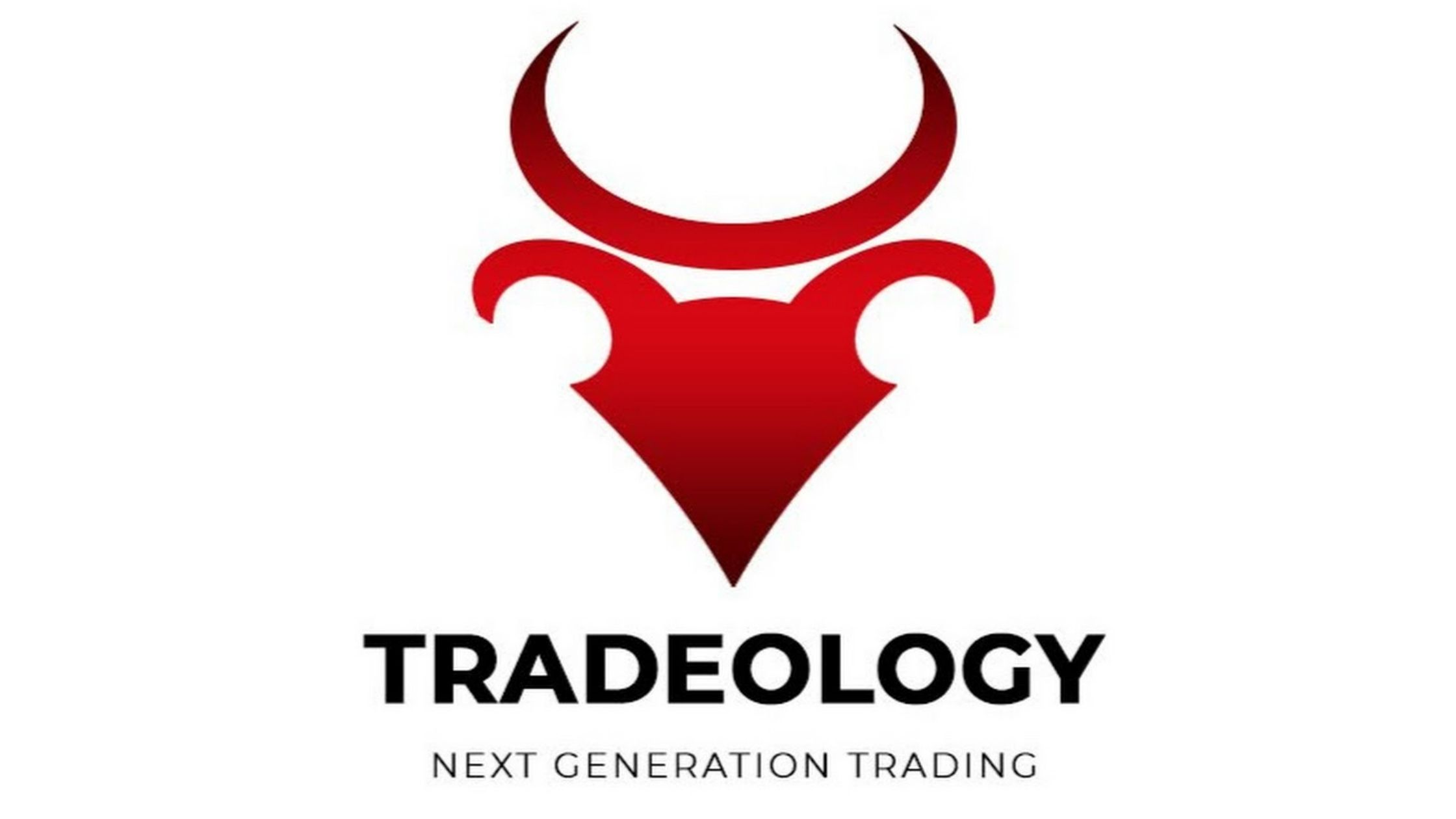 Tradeology ND10X Review